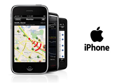 Its Finally Here The Iphone 3g by Iphone Application Development In Ranchi Jharkhand India