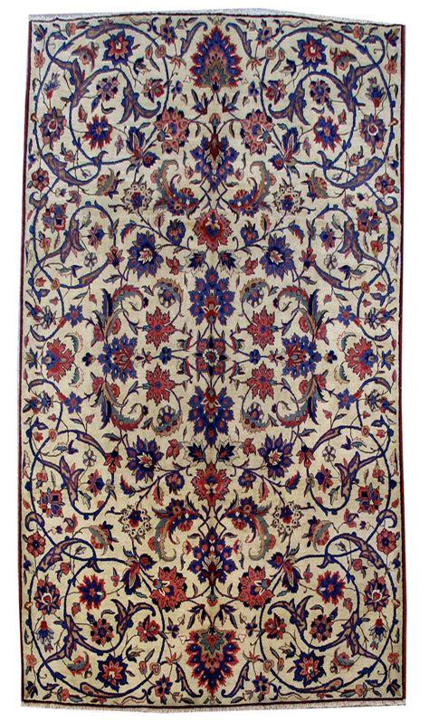 trellis pattern history 17 persian rug history trellis moroccan tile area rug or