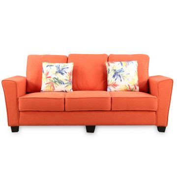cheapest sofa online india cheap and best sofa sets online india teachfamilies org