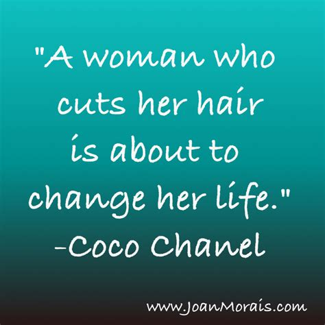 Funny Hairdresser Quotes And Sayings Quotesgram And Quotes