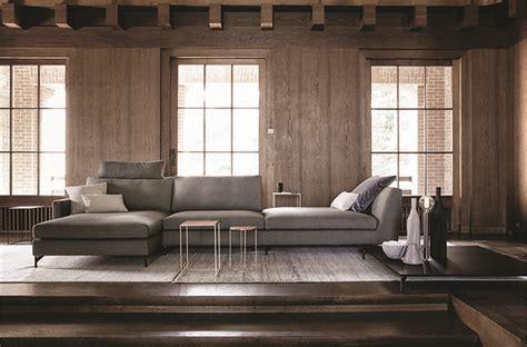 vibieffe divani 15 migliori immagini new vibieffe 2016 sofas armchairs