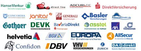 Auto Abmelden Kfz Versicherung Zurück by Kfz Zulassungsdienst Berlin Auto Ummelden Kfz Anmelden