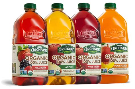 fruit juice brands organic juice brands www pixshark images galleries