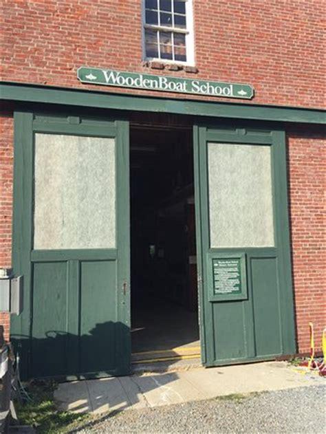 wooden boat school wooden boat school brooklin me omd 246 men tripadvisor