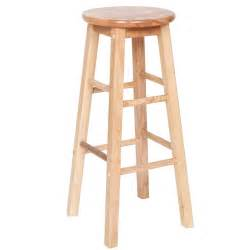 Bar Stool Woodwork Wooden Bar Stools Pdf Plans