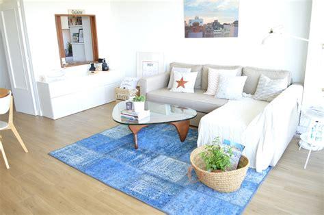 que alfombra pongo en mi salon help 191 qu 233 alfombra pongo en mi sal 243 n tr 234 s studio blog