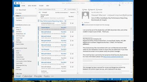 microsoft appearance themes howto change the appearance theme of microsoft office