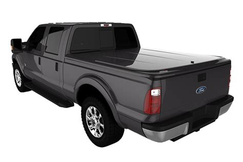 f250 bed cover 2008 2016 super duty f250 f350 undercover se one piece