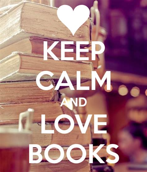 how to enjoy your and your books keep calm and books 82 book junkie promotions