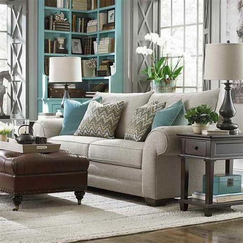 wohnzimmerecke dekoration ideen gr 252 npflanzen bestimmen ihr ambiente dekorieren sie mit
