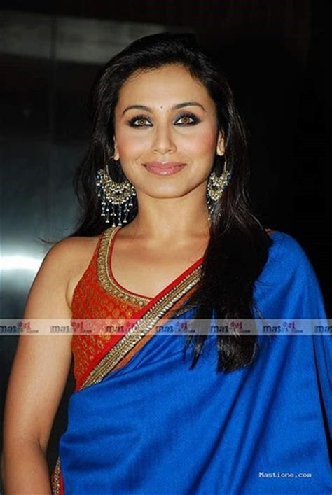 Eyeliner Rani Kajal kajal couture reader request rani mukherjee makeup