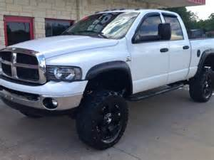 white dodge ram fender flares mitula cars