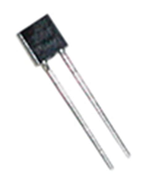diodes varicap electronics diy premium quality electronic kits lc meter kit 60mhz counter kit xr2206