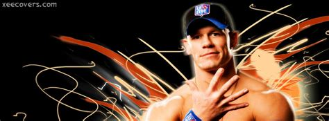 john cena pose  photo shoot fb cover photo xee fb covers
