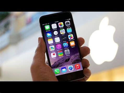 Hp Iphone 5 Di cara mudah blokir kontak no hp di iphone 4 5 6gadgettekno gadgettekno