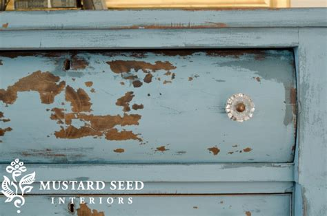 painted empire miss mustard seeds milk paint