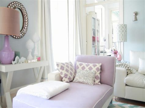 lavender and white bedroom 40 accent color combinations to get your home decor wheels