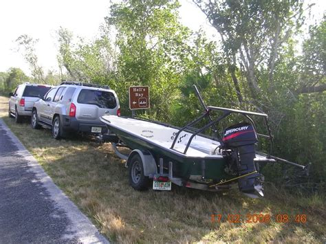 how much are hells bay boats skinnyskiff reviews and discussions for shallow water