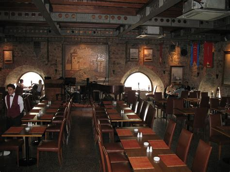 kz kulesi restaurant istanbul turkey yelpcom kız kulesi canuckabroad places