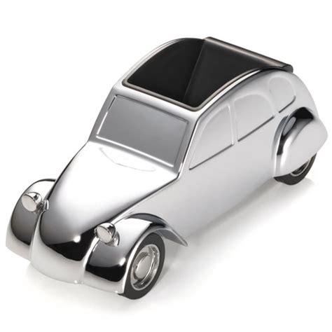 lada stelo accessoires voiture homme
