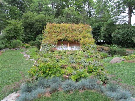 Botanical Gardens Albany Ny Botanical Gardens Albany Ny Botanical Garden In Saratoga All Albany Botanical Gardens Albany