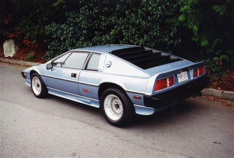 auto repair manual online 1990 lotus esprit on board diagnostic system service manual manual repair free 1989 lotus esprit interior lighting installing dome light