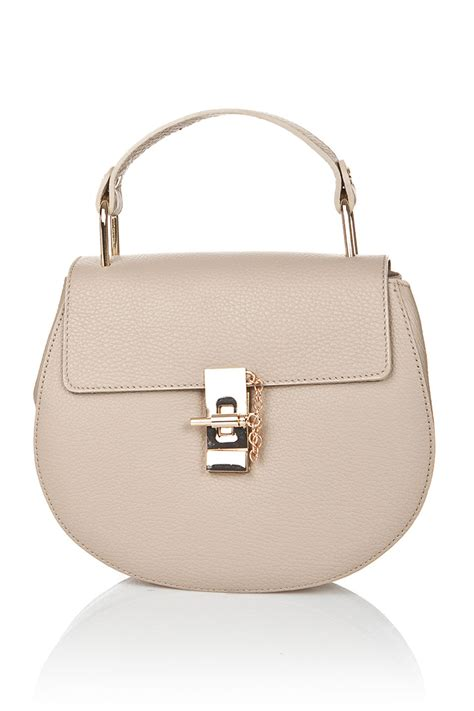Marc Gio Hobo by Taupe Shoulder Bag Bags More