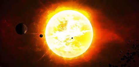 le du soleil mercure passe devant le soleil 171 un ph 233 nom 232 ne