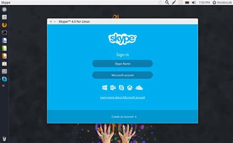 free skype for mobile skype version for mobile musik top markotob