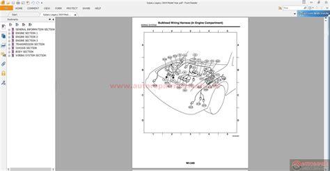 2004 subaru legacy repair manual pdf barbjoj