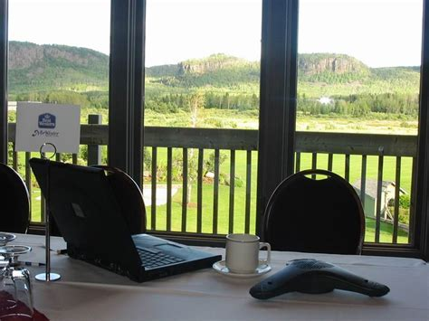 Thunder Bay Hotel Meetings and Events   Best Western PLUS