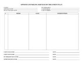psychotherapy forms templates psychotherapy forms templates bestsellerbookdb