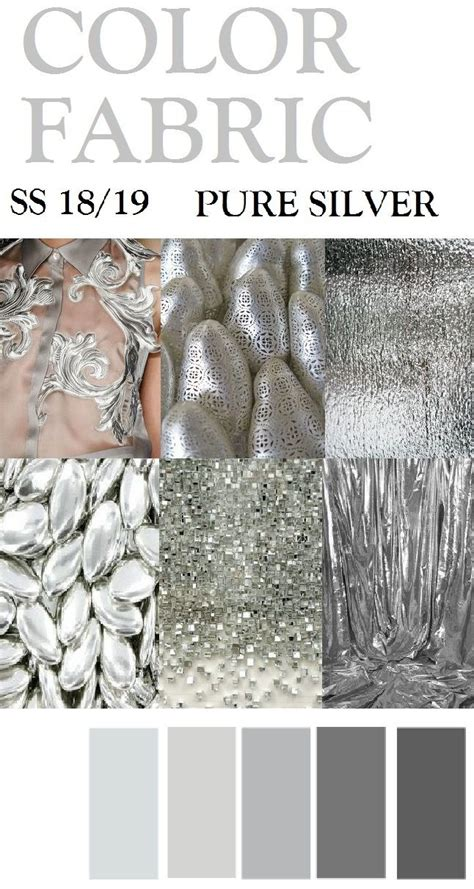 Metallic In The Summer by 386 Best Trends Aw 18 19 Images On Trends 2018