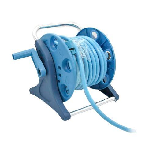 Daftar Multimeter Krisbow jual krisbow selang air dengan penggulung biru 20 meter harga kualitas terjamin