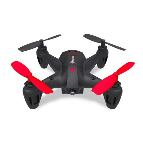 Drone Wl Toys wltoys dq242 q242g q242k q242 quadcopter parts fpv wl toys dq242 q242g q242k q242 rc drone parts