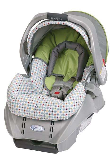 car seat furniture base new graco infant carrier newborn baby car seat chair