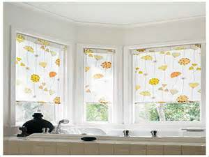 Cheap Window Coverings Inexpensive Window Treatment Ideas Fortikur