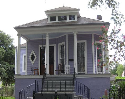 buying a house in new orleans buy a house in new orleans 28 images house garden district new orleans stock photo