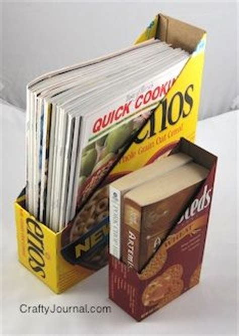 milk cereal books 1000 images about cures for clutter on make