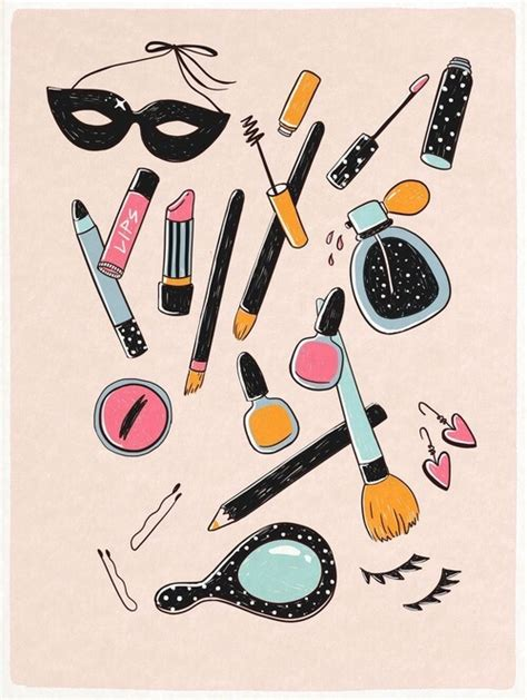 makeup wallpaper tumblr makeup wallpaper tumblr