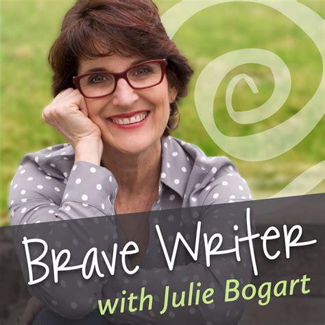 artist biography podcast a brave writer s life in brief listen via stitcher radio