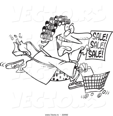 coloring pages for sale royalty free sale stock designs