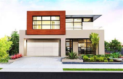 desain interior rumah minimalis eropa 10 desain rumah eropa minimalis terbaru 2016 lihat co id