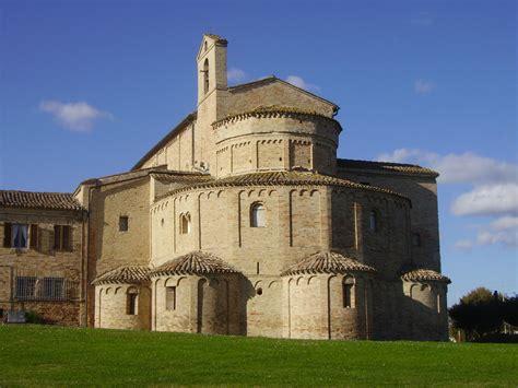 ufficio anagrafe macerata basilica di santa a pi 232 di chienti antiche chiese