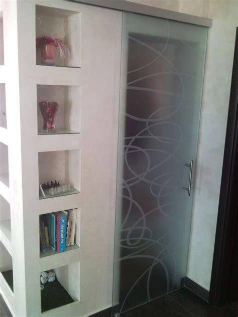 porte divisorie in vetro porte e pareti divisorie in vetro la vetraria gi 224