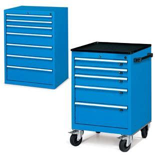 cassettiere per attrezzi cassettiere porta attrezzi
