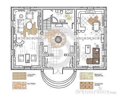 digital floor plans digital floor plan glm floor plan optimum workflow