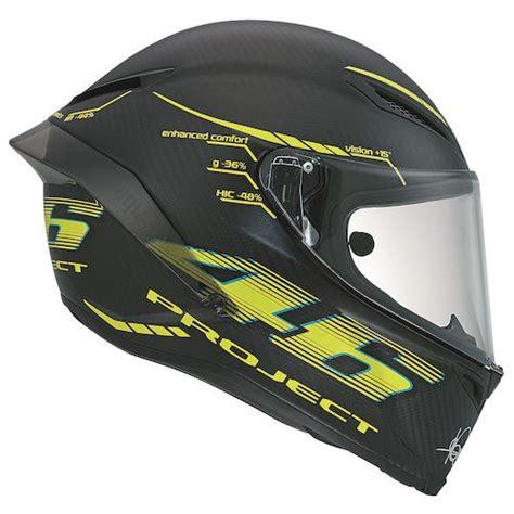 Kaos Moto Gp Agv 46 agv pista gp project 46 2 0 helmet revzilla