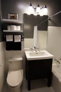 Towel Rack Ideas For Bathroom Small Bathroom Remodel Before And After Bathroom Remodel