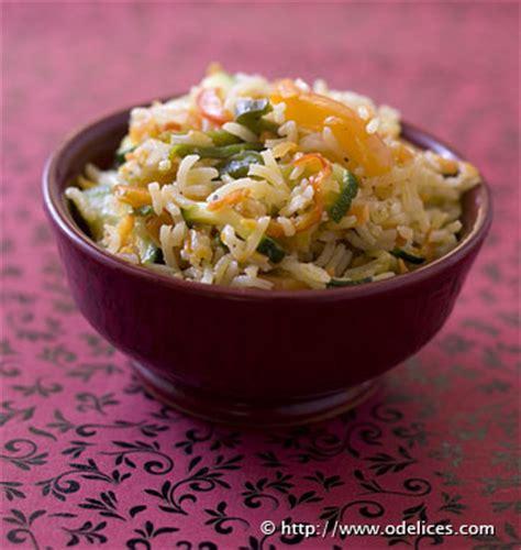 recettes de cuisine au wok riz saut 233 aux l 233 gumes au wok les meilleures recettes de